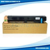 New Compatible Toner Cartridge CT201795 for Xerox DocuCentre-IV 2056 2058
