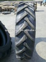 18.4-38 15.3-38 11.2-38 farm tractor tyre