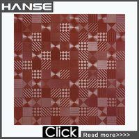H6JS020 ceramic religious tile/ceramics tiles floor tiles/metalic ceramic tile 600*600mm hot sales