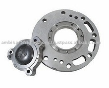 Carrier 5F & 5H Refrigeration compressor spare part