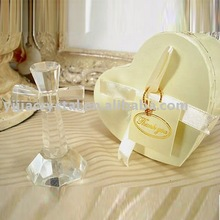 cheap fashion holy crystal cross religious craft for wholesale
