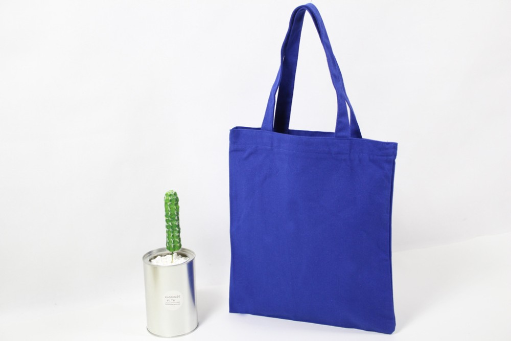 Wholesale Blank Cotton Totes 41