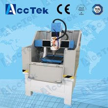 "16""x16"" size ball screw cnc woodworking machine/small cnc lathe/hot sale mini cnc router"
