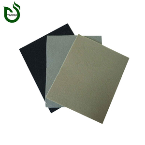 automotive upholstery fabric auto car interior cover nonwoven fabrics