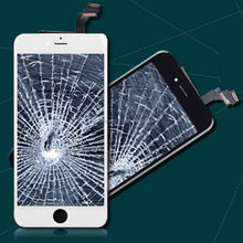 High Price Buyback Cracked Screen For Iphone
