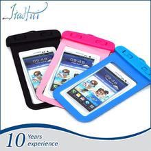 Over 20 years experience waterproof box for phone