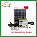 10W Mini Solar Panel Charger