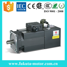 12 volt micro servo motor with good quality