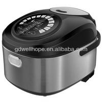 kitchen appliance slow cooker electric rice cooker