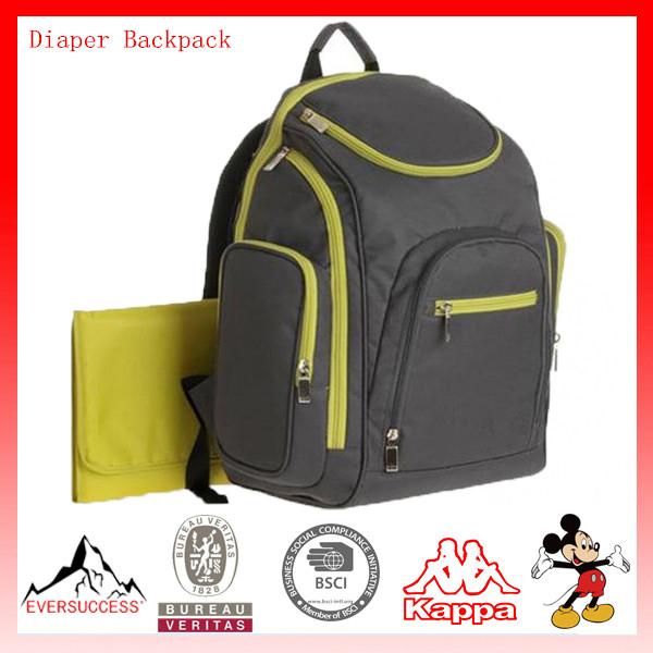 Diaper Backpack Buy Buy Baby Luisvanita Diaper Bags