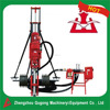 /product-detail/15m-20m-50m-high-efficiency-electric-mini-drill-for-rock-60475530380.html