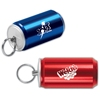 can shape usb flash drive metal usb , mini flash drive can shape, mini usb flash drive company wholesale 2.0 4GB 8GB usb