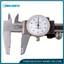 High precision carbon fiber composite digital caliper h0tP2 dial caliper for sale