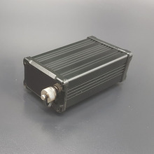 2017 hot sale charger for li-ion batteries
