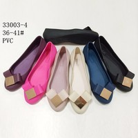 lady beach shoes on sale