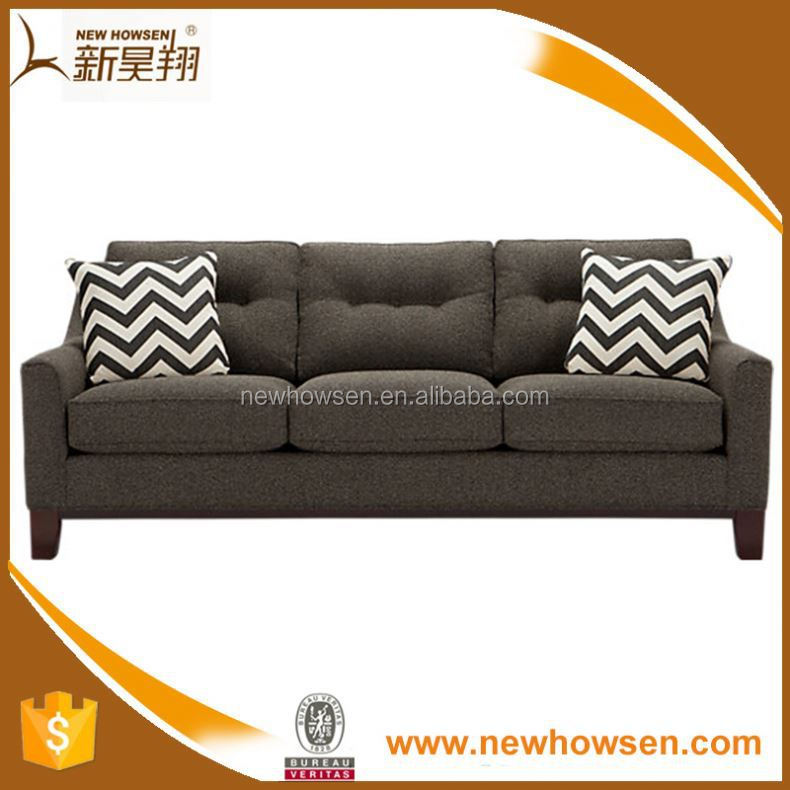 2016 Newest Cheers Small Sectional Sofa Aviator Leather - Buy Cheers Sectional SofaSmall Sectional Sofa LeatherAviator Leather Sectional Sofa Product on ...  sc 1 st  Alibaba : cheers sectional - Sectionals, Sofas & Couches