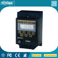 KG316T Weekly Timer Switch Digital Light