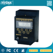 KG316T Weekly Timer Switch Digital Light timer control switch / kg316t time digital timer / street light timer switch