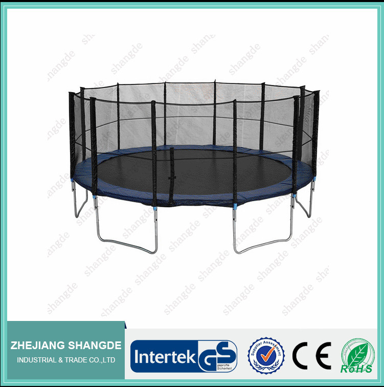 cheap gymnastics equipment for sale indoor trampoline adult bounce house