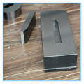 Wear Resistance Metal Sqaure Die/Cemented Carbide Die Mold/Punching Die