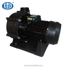 Good Quality Water Pump Motor Price List/Water Pump Prices List/Water Pump Non Electric