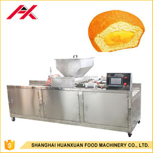 Factory Price cake maker machine