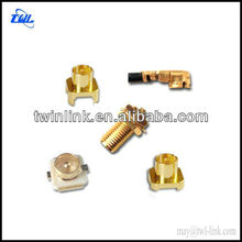 IPX/IPEX/U.FL Connector