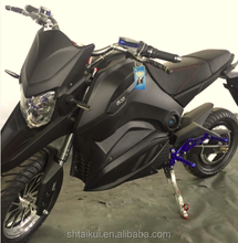 The facinating and cool design new strong power electric motorcycles and scooters