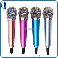 karaoke microphone ktv karaoke player midi karaoke player