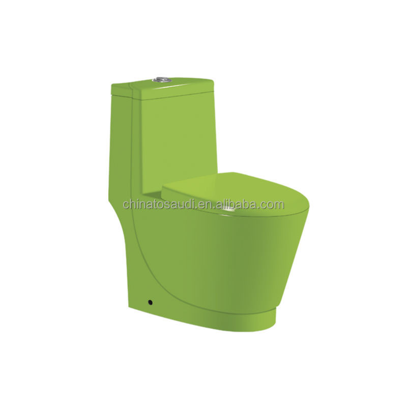 sanitary ware china ,colored toilets for sale,color ceramic toilet