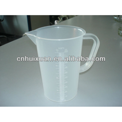 Measuring cup scale 2L for drinks