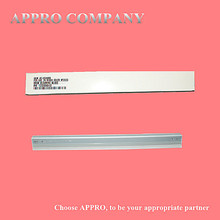 MPC2030 Cleaning drum blade for Ricoh copier parts