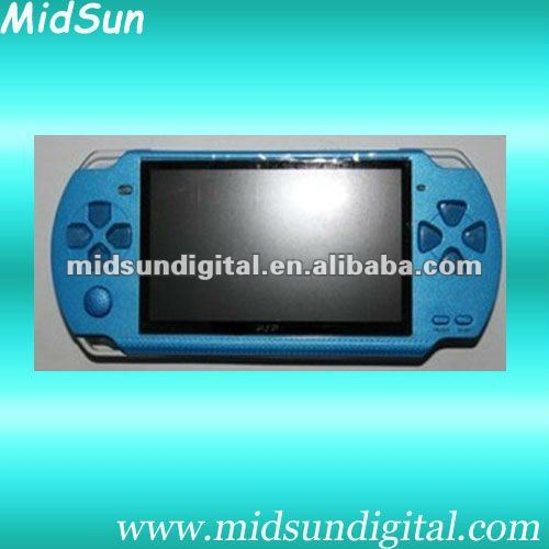 5 inch mp4 mp5 pmp digital player with HDMI,camera,FM,tv out,touch screen