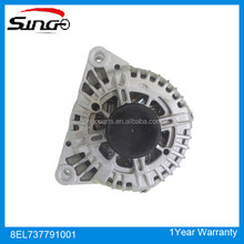 5705ER alternator cross reference for valeo