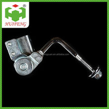 Metal office sectional furniture spare repair sofa parts