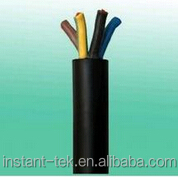 ul listed cable 300v electric cable types of electrical wires and cables