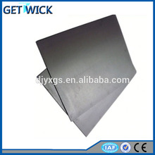 2017 Best price pure tantalum sheet with high quality