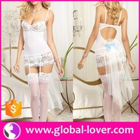 hot transparent nightwear babydoll lingerie sex images full sexy photos full sexy woman