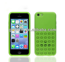 armor case for iphone 5c,in factory price phone case for iphone 5c