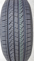 SUV H/T range Cheap Tires 225/70R16 for city SUV Tires