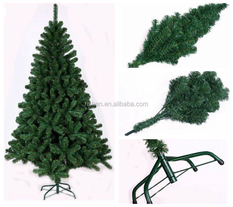 Amazon christmas decorations unique artificial christmas for Unusual artificial christmas trees