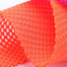 2017 Top Quality cheap price wholesale china manufacturer 3d mesh fabric shoes