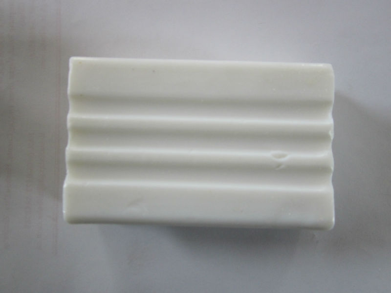 Sulfur soap Medicated soap different types of soap