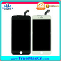3D Touch technology LCD with Assembly digitizer for iphone 6 plus