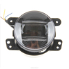 High Quality Cr Ee Led Headlamps