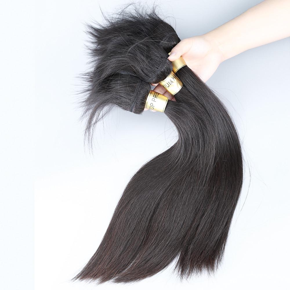 machine that braids hair