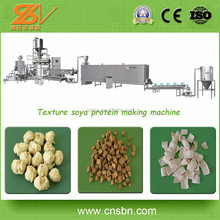 China wholesale Low electric cost professional flathead catfish fish feed machine