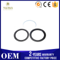 Manufacturer wholesale auto spare parts OEM 40579-VB000 oil seal kit for front axle overhaul for Nissan