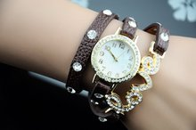 Alibaba china low price fashion vogue watches