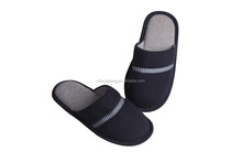 Gentleman Boss Indoor Slipper with Screw thread Tape